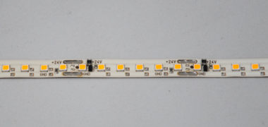 LM LED Strip 10-050-N6-xx-xx-xx