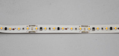 LM LED Strip 10-V50-L6-xx-xx-xx