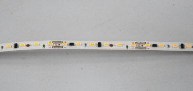 LM LED Strip 06-050-L6-xx-xx-xx